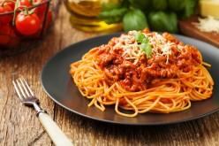 Hearty Spaghetti Sauce
