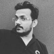 singhsudhir profile image