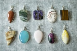 Empowering Amulets and Talismans