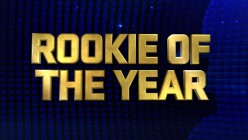 Rookie Of the Year Candidates In Major League Baseball 2017