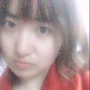sisilalala profile image