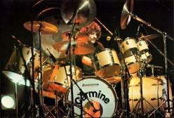 Born in Brooklyn with Pride: Carmine Appice