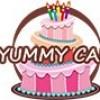 yummycake profile image