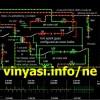 Vinyasi profile image