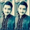 Hamzamalik15 profile image
