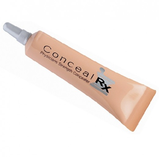 Physicians Formula Conceal RX