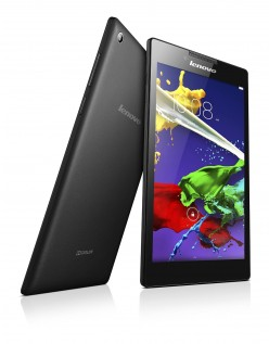 Tablet Buying Guide - Top Five Important Tablet Features