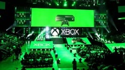 Microsoft's E3 Conference was a mixed bag....