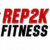 Rep2kFitness profile image