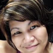 Sandra Sanares profile image