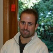 Trevor Gravink profile image