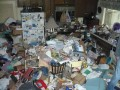 A look into popular culture by examining Hoarders television show