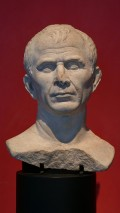 Julius Caesar: Tyrant, Populist, or Neither?