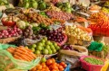 4 Ways to Shop for Fresh Vegetables