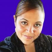BarTorr profile image