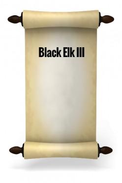 Black Elk III