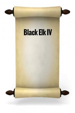 Black Elk IV