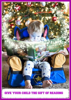 How to Improve Your Child's Ability to Read