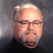 Brett Romine profile image