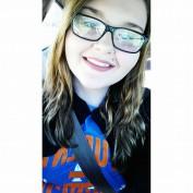 Halie Rae profile image