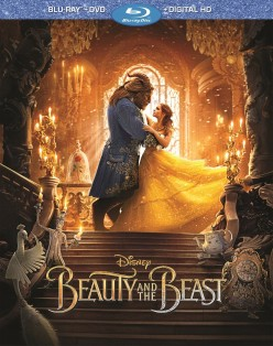 Beauty And The Beast Movie (2017): 6 Things You Didn't Know