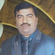 Rachu Murali profile image