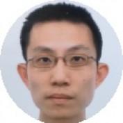 gordonchoi profile image