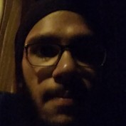Taranpal Singh profile image