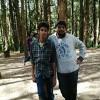 Anudeep Ravi Teja profile image