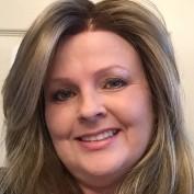 MichelleMclachlan profile image