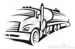 LP Tanker Truck Driver