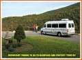Important Things to Do to Maintain and Protect Your RV