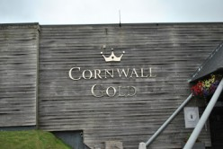 Cheap Things to do in Cornwall: Cornwall Gold