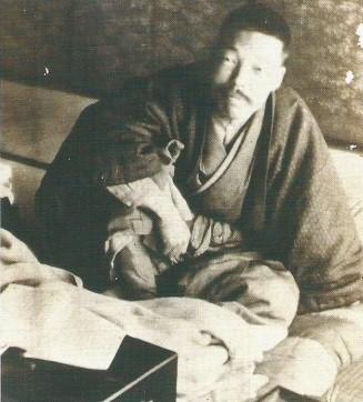 Masaoka Shiki (1867–1902). He was the one who proposed changing the name of hokku to haiku.