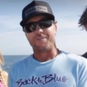 BackToBlue profile image