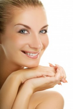 Obagi - Skin Care Products That Work!