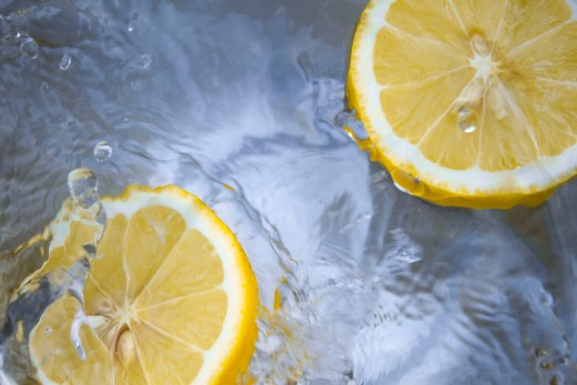 5 Morning Daily Routine  Habits That Will Make Your Day | Drink a Glass of Warm Lemon Water