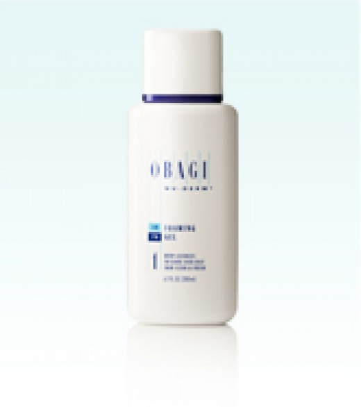 Obagi, expensive, but worth it! Ask your doctor for more information!