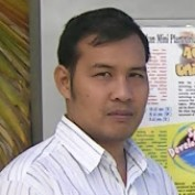 Yaser Amri profile image