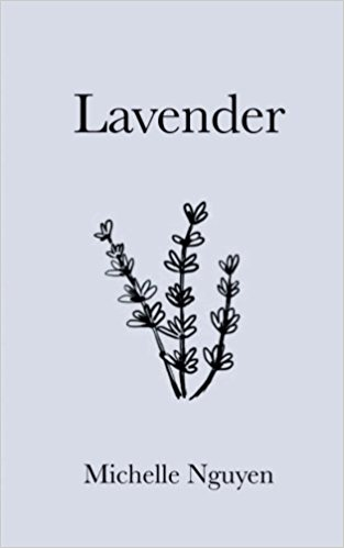 Lavender by Michelle Nguyen