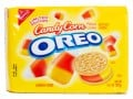 Top 10 Insane Oreo Flavors