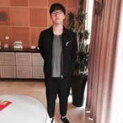 Kuo Cheng Tseng profile image