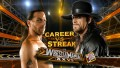 5 Reasons Why Shawn Michaels Vs The Undertaker at WrestleMania XXVI Was The Greatest Main Event of All Time