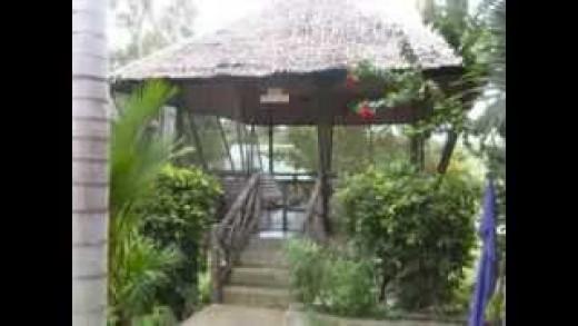 Puerto Villa