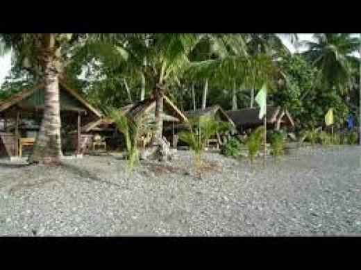 Puerto Villa Cottage