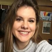 Samantha Dunn profile image