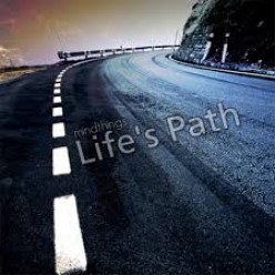 Journey Of Life - Poetry