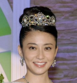 Who Was Mao Kobayashi? Japanese Actress Succumbs To Cancer