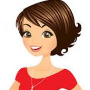 kedga profile image