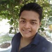Mohaimenul profile image